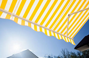 Awning Installers Ardrossan Dialling code	01294
